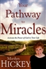 Your Pathway to Miracles by Marilyn Hickey