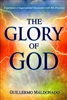 Glory of God by Guillermo Maldonado