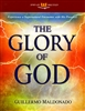 Glory of God Spirit-led Bible Study Manual by Guillermo Maldonado