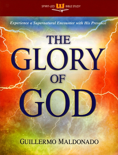 arsenalbooks com glory of god spirit led bible study manual by rh arsenalbooks com manuales guillermo maldonado manuel guillermo maldonado