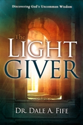 Light Giver by Dale Fife