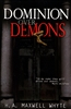 Dominion Over Demons by H.A. Maxwell Whyte