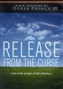 Release from the Curse Cd Teaching by Derek Prince