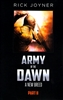 Army of the Dawn Part 2 by Rick Joynder