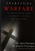 Spiritual Warfare by Jerry and Sherrill Piscopo