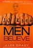 10 Lies Men Believe by Lee Grady