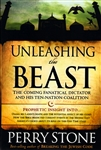 Unleashing the Beast by Perry Stone