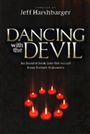 Dancing With the Devil compiled by Jeff Harshbarger