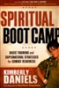 Spiritual Boot Camp by Kimberly Daniels