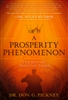 Prosperity Phenomenon by Don Pickney