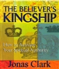 Believer's Kingship by Jonas Clark