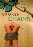 Broken Chains by Linda Berry