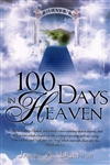 100 Days in Heaven by James Durham
