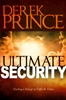 Ultimate Security by Derek Prince