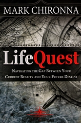 Lifequest by Mark Chironna