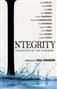 Integrity Character of the Kingdom by Sean Feucht