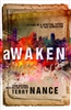 Awaken: Letters of a Spiritual Father to This Generation by Terry Nance