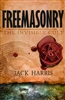 Freemasonry by Jack Harris