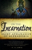 On the Incarnation by Saint Athanasius of Alexandria