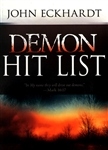Demon Hit List by John Eckhardt
