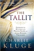 The Tallit by Charles Kluge