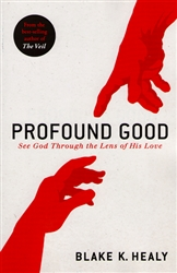 Profound Good by Blake Healy