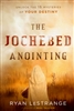Jochebed Anointing by Ryan LeStrange