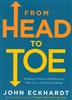 From Head to Toe by John Eckhardt