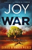 Joy in the War by Daniel and Amber Pierce