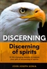 Discerning of Spirits by John Joseph Sonia