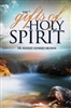 Gifts of the Holy Spirit by Rodney Howard-Browne