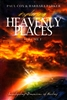 Exploring Heavenly Places Volume 1 by Paul Cox and Barbara Parker