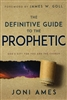 Definitive Guide to the Prophetic by Joni Ames