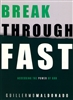 Breakthrough Fast by Guillermo Maldonado