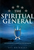 Spiritual General by Les Brinkley
