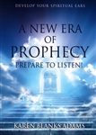 A New Era of Prophecy by Karen Blanks Adams