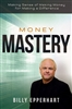 Money Mastery by Billy Epperhart