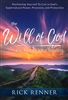 Will of God by Rick Renner
