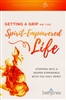 Getting a Grip on the Spirit Empowered Life by Beth Jones