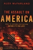 Assault on America by Alex McFarland