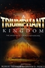 A Triumphant Kingdom by Chuck Pierce and Robert Heidler