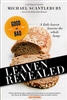 Leaven Revealed by Michael Scantlebury