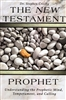 New Testament Prophet by Stephen Crosby