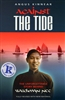 Against the Tide by Agnus Kinnear