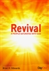 Revival by Brian Edwards