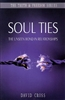 Soul Ties by David Cross
