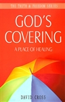 Gods Covering by David Cross