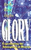 Glory by Ruth Ward Heflin