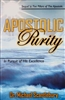 Apostolic Purity by Michael Scantlebury