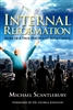 Internal Reformation by Michael Scantlebury